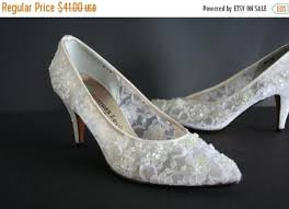 shoes sale black friday black friday sale bridal beaded shoes lace and sequin white ivory