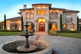 mediterranean designs mediterranean house designs exterior luxurious and splendid home