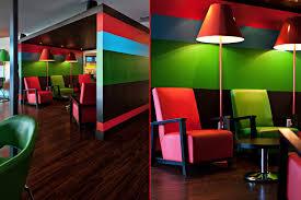 peach green cream decor interior design ideas loversiq