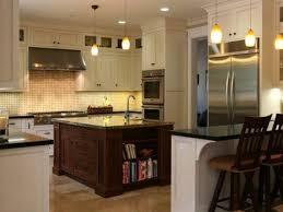 craftsman home interiors craftsman style decorating interiors home decor idea