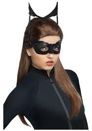 batgirl halloween costume accessories batman accessories batman mask costume accessory
