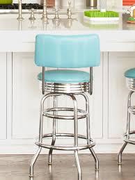 retro bar stools dig this design