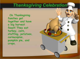 thanksgiving power point power point maniac s teaching resources