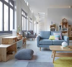 ebook 100 scandinavian living rooms scandinavian living and