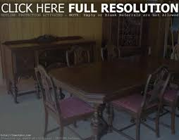 dining room ideas traditional dining room sets for sale