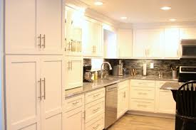 Kitchen Cabinet Websites by Cabinets By Design Home Decor Services Paducah Ky
