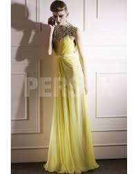 light in the box dresses inspirational light in the box prom dresses 102 best prom dresses