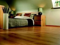 Chateau Oak Laminate Flooring Flooring Ray U0026 Paul