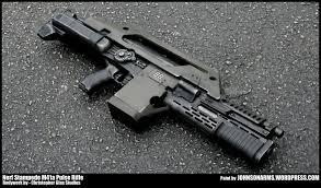black friday nerf guns tactical tag june 2012