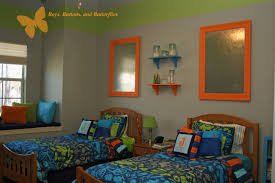 Minecraft Bedroom Furniture Real Life by Bedroom Excellent Minecraft Bedroom Ideas For You Minecraft