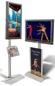 display tv tv display racks single multiple monitor configurations