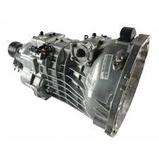 transmission hyundai h1 h300 starex 2 5 crdi 136 hp d4cb