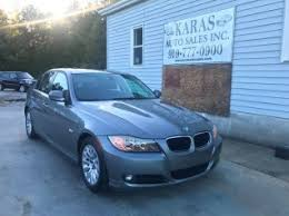 used bmw for sale in fayetteville nc 656 used bmw listings in