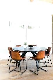 table ronde et chaises table ronde et chaises table et chaise cuisine ikea affordable
