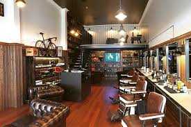 Top Bars In Perth 17 Best Barber Shops In Perth Man Of Many