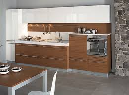 Universal Design Kitchen Cabinets 10 Tips To Design The Right Mix Of Upper And Base Cabinets For The