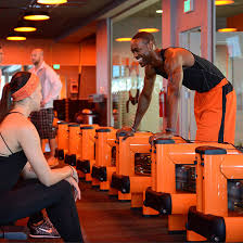 Gyms Hiring Front Desk Careers Orangetheory Fitness