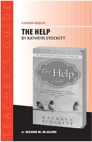 the help by kathryn stockett essay All About Essay Example