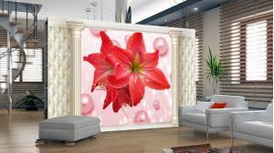 large flower wallpaper for walls youtube large flower wallpaper for walls