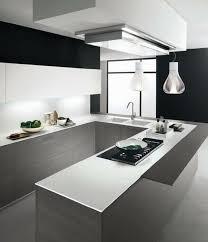 cuisine mouvement cuisine grande hotte aspirante cuisine grande hotte aspirante plus
