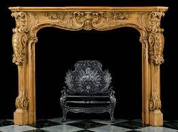 victorian fireplace mantel binhminh decoration