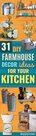 best 25 decoration accessories for home ideas on pinterest gold 31 diy farmhouse decor ideas for your kitchen