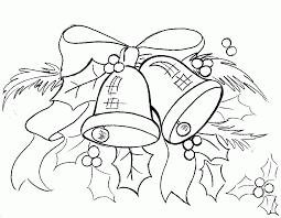 campanas de navidad gif navidad pinterest christmas tables