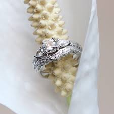 wedding ring sets south africa 92 best katannuta diamonds images on ring designs