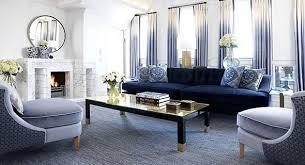 navy blue velvet sofa fancy indigo blue velvet sofa 49 on sofa design ideas with indigo