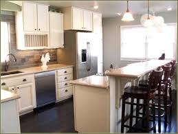 unfinished cabinets for sale unfinished cabinets kitchen s s unfinished kitchen cabinets ontario