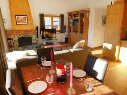 apartment gite verbier switzerland booking com