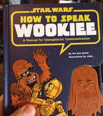 why the wookiee won u0027t always win customxm