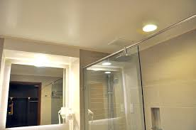 Upvc Bathroom Ceiling Supply U0026 Install Pvc Ceiling Panel