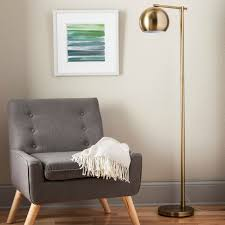 Baby Room Floor Lamp You U0027ll Be Jealous Of Baby When You See These Sophisticated
