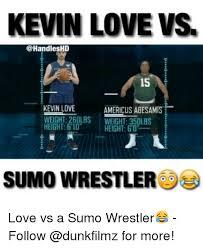 Kevin Love Meme - 25 best memes about kevin love kevin love memes