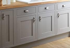 belonging kitchen handles tags cabinet door hardware glass china
