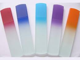popularne crystal nails spa kupuj tanie crystal nails spa zestawy