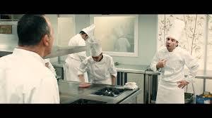 cuisine comme un chef comme un chef extrait 03 youn reno en cuisine