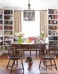 Dining Room Suits Dining Rooms Think Outside The Box Less House More Home