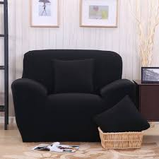 Black Leather Sofa And Chair Sofa Brown Top Grain Leather Sofa Leather Black