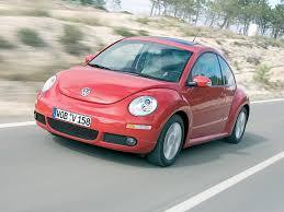 light pink volkswagen beetle volkswagen beetle specs 2005 2006 2007 2008 2009 2010