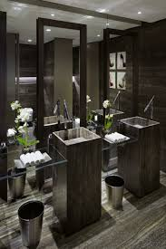 Extra Small Bathroom Ideas Bathroom White Wooden Storage With Cream Black Marble Counter