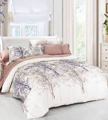 soft bed sheets petal soft galaxie king size 100 cotton bed sheet 3 piece set