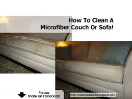how to clean a sofa clean a sofa and clean it up london cleaning your sofa tips 19