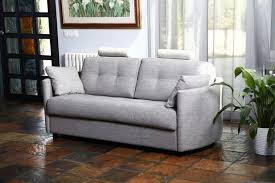 Sectional Sofas Bay Area Sofa Beds Bay Area Www Resnooze
