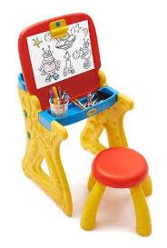 banchetto scuola banco scuola scrivania gioca e colora prezzo