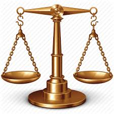 balance justice scale scales weight weighter icon icon