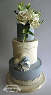 1026 best wedding cakes u0026 much more images on pinterest biscuits