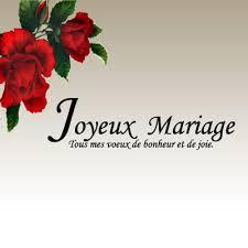 texte carte mariage message d anniversaire de mariage texte carte invitation sms