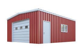 24 x 24 garage plans 24x24 garage package plans general steel shop